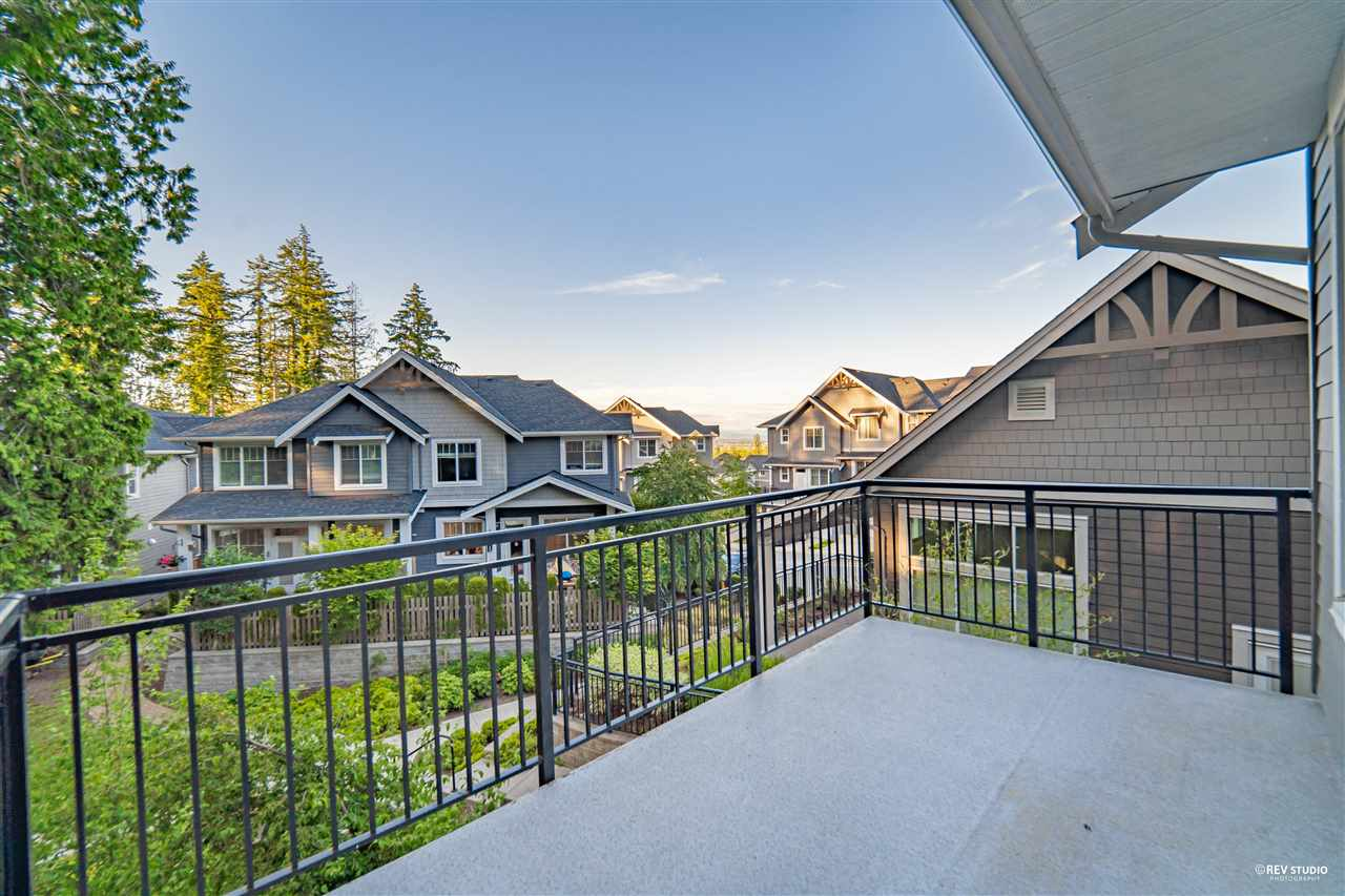 33 2855 158 STREET - Grandview Surrey Townhouse for sale, 3 Bedrooms (R2591769) - #30