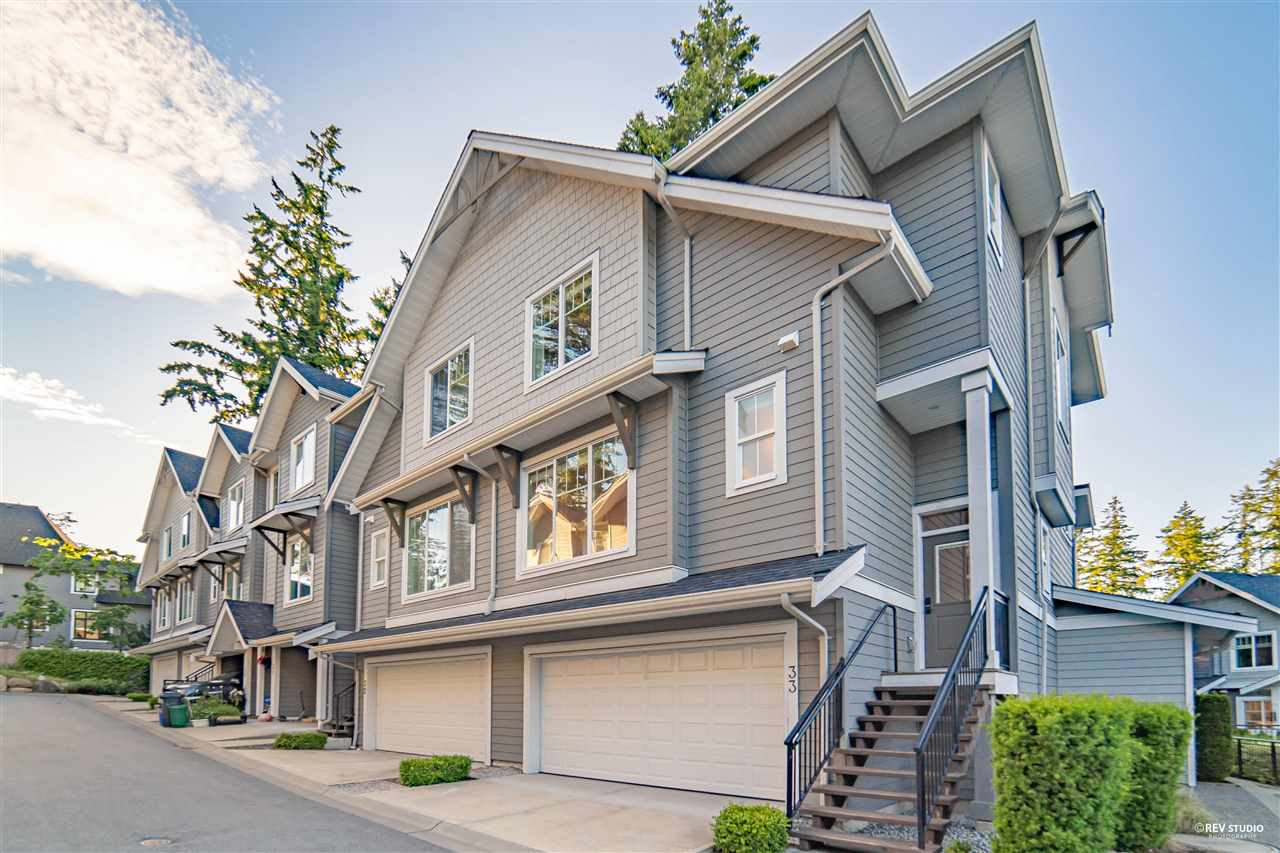 33 2855 158 STREET - Grandview Surrey Townhouse for sale, 3 Bedrooms (R2591769) - #32