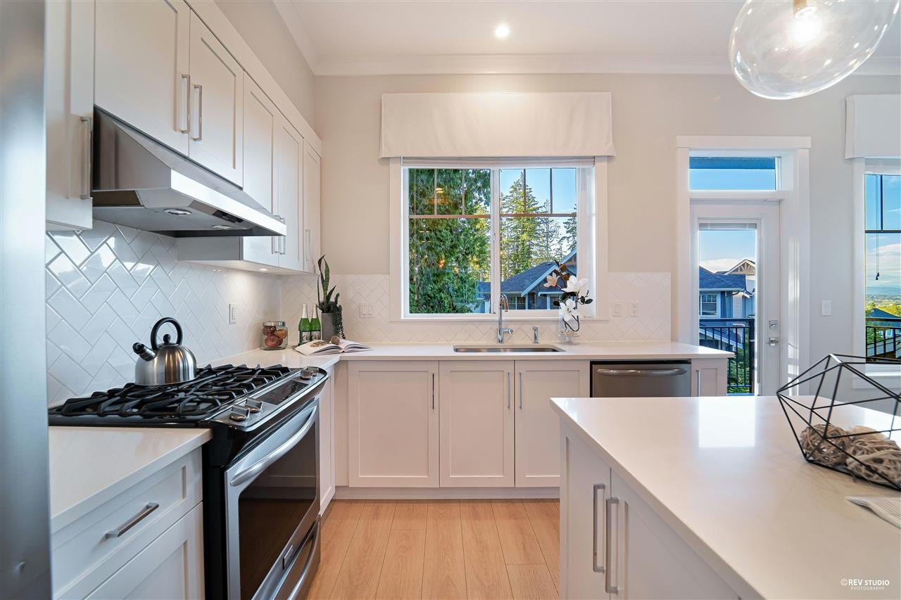 33 2855 158 STREET - Grandview Surrey Townhouse for sale, 3 Bedrooms (R2591769) - #8