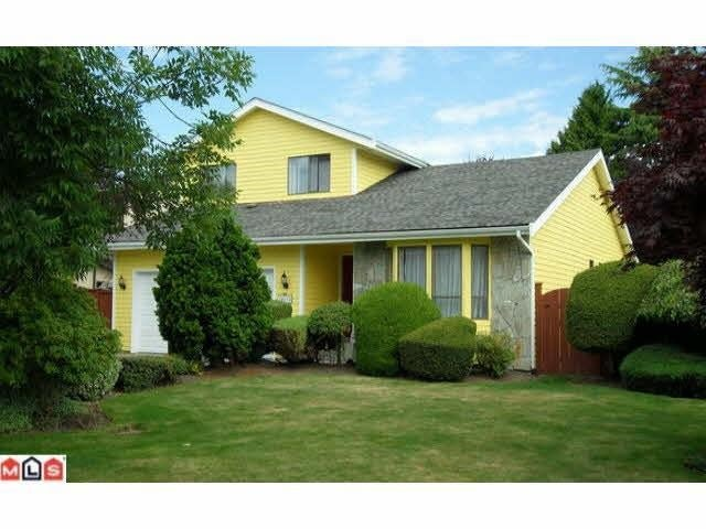 14113 18 AVENUE - Sunnyside Park Surrey House/Single Family for sale, 3 Bedrooms (R2591810) - #6