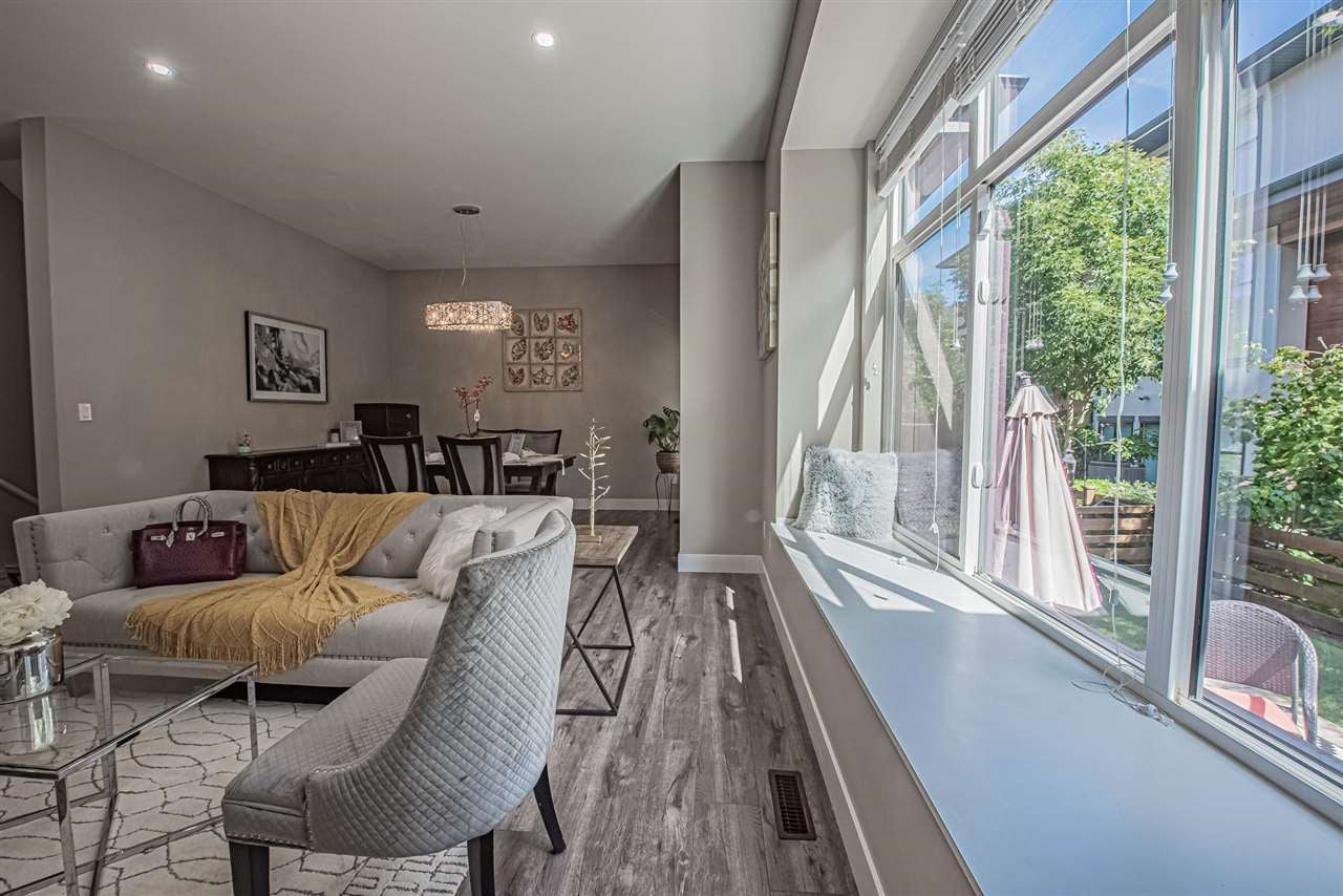45 2687 158 STREET - Grandview Surrey Townhouse for sale, 4 Bedrooms (R2591889) - #10