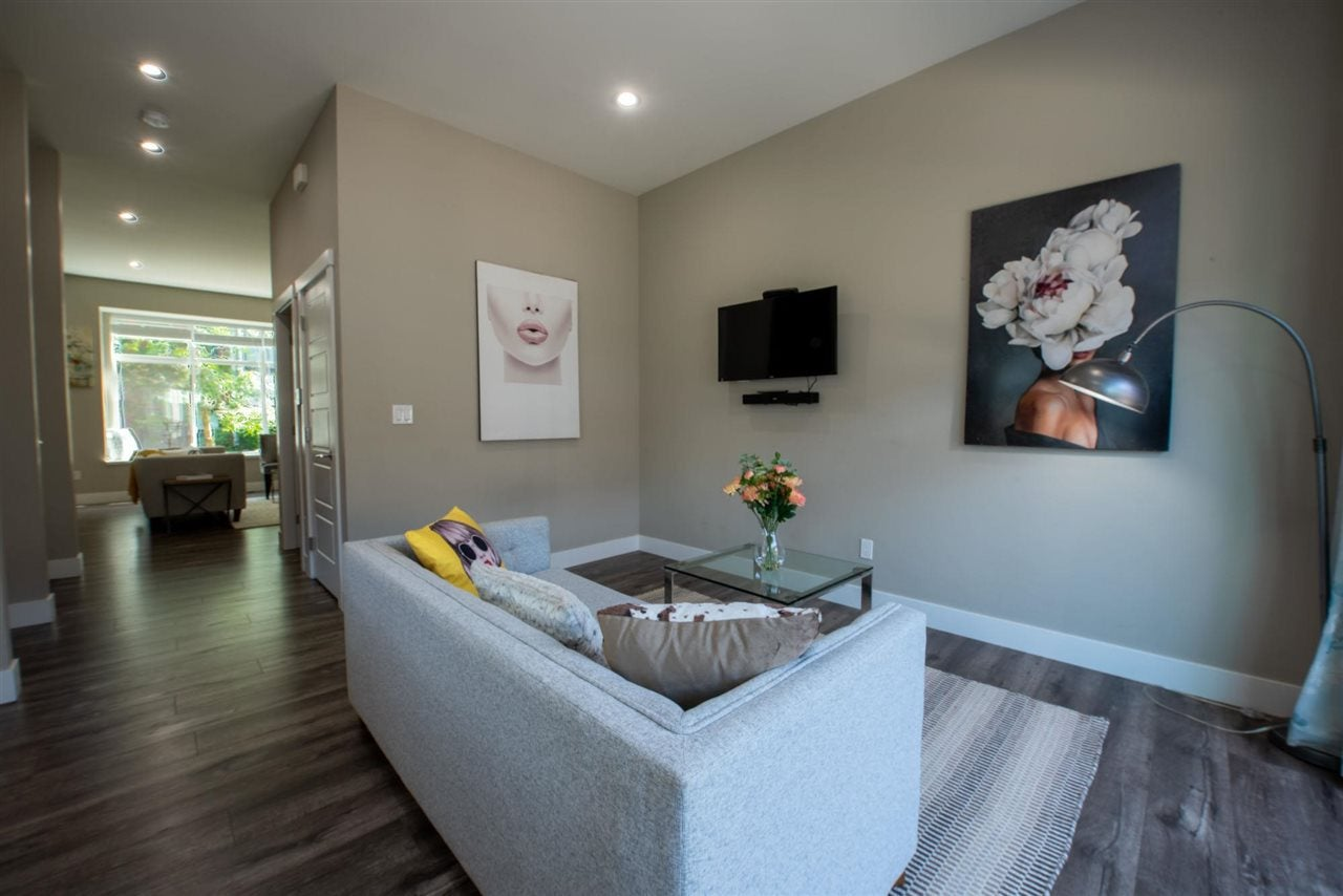 45 2687 158 STREET - Grandview Surrey Townhouse for sale, 4 Bedrooms (R2591889) - #15