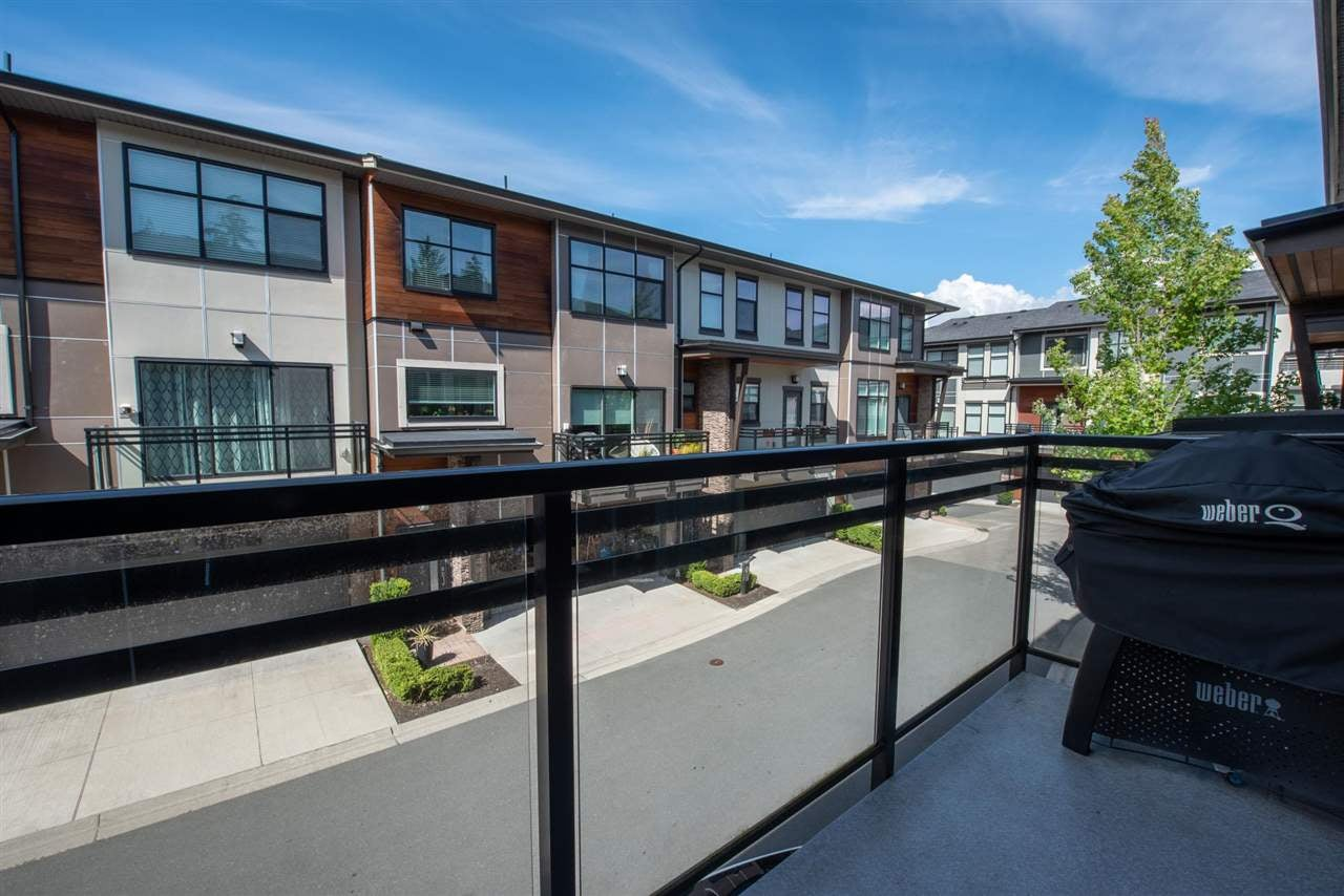 45 2687 158 STREET - Grandview Surrey Townhouse for sale, 4 Bedrooms (R2591889) - #16