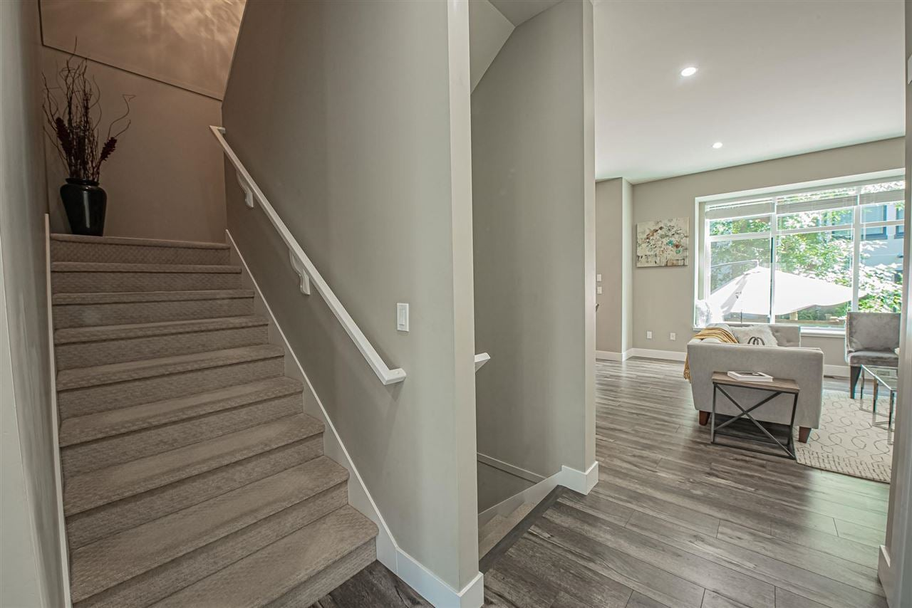 45 2687 158 STREET - Grandview Surrey Townhouse for sale, 4 Bedrooms (R2591889) - #21