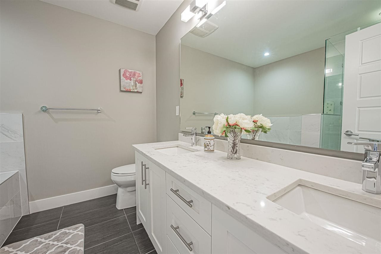 45 2687 158 STREET - Grandview Surrey Townhouse for sale, 4 Bedrooms (R2591889) - #23