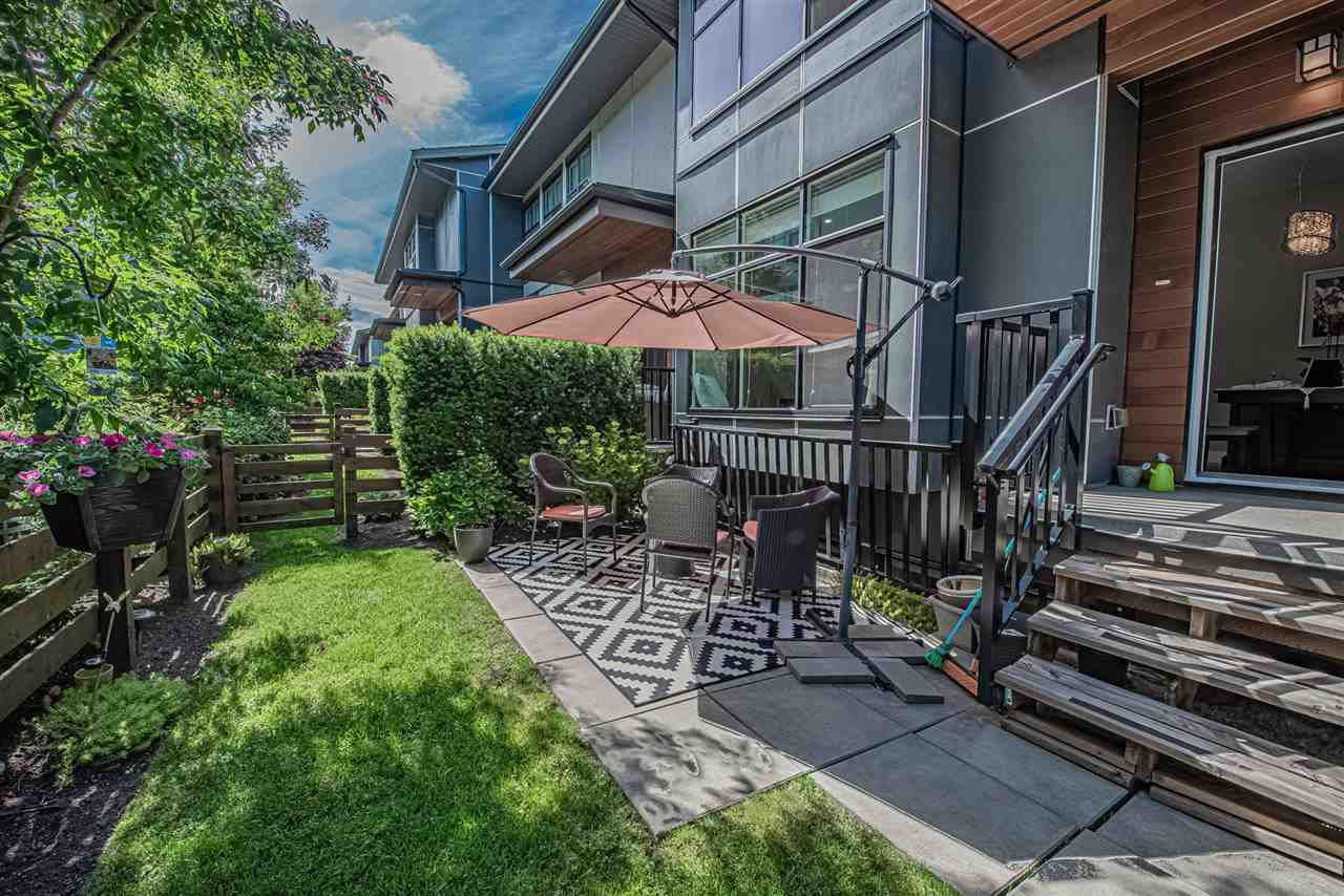 45 2687 158 STREET - Grandview Surrey Townhouse for sale, 4 Bedrooms (R2591889) - #34