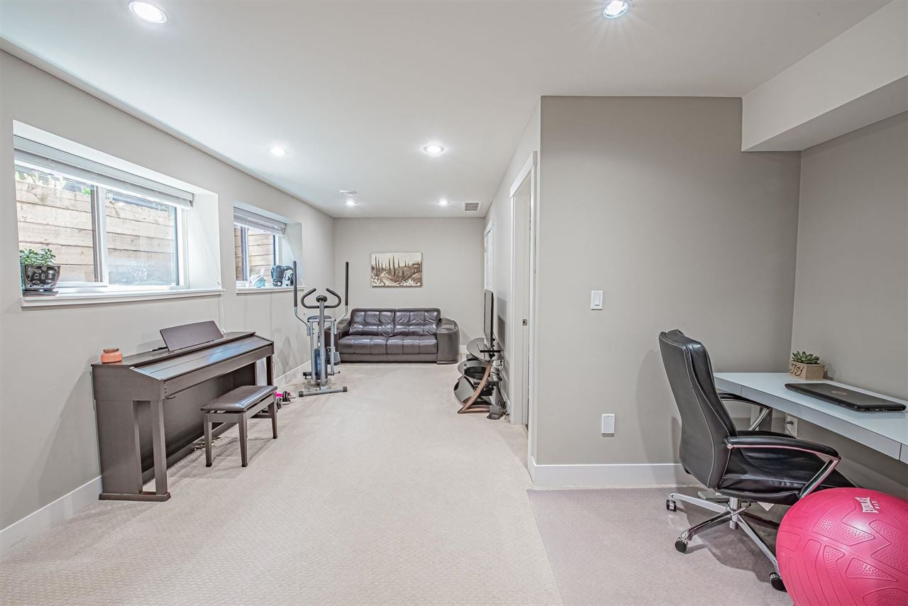 45 2687 158 STREET - Grandview Surrey Townhouse for sale, 4 Bedrooms (R2591889) - #4