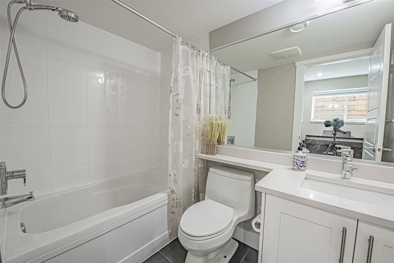 45 2687 158 STREET - Grandview Surrey Townhouse for sale, 4 Bedrooms (R2591889) - #5