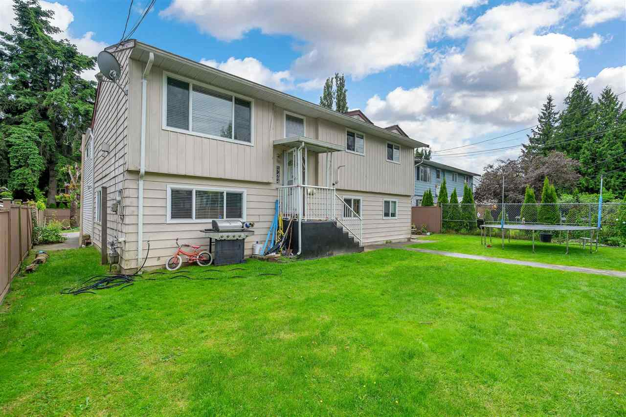 17404 64 AVENUE - Cloverdale BC House/Single Family for sale, 6 Bedrooms (R2591891) - #2