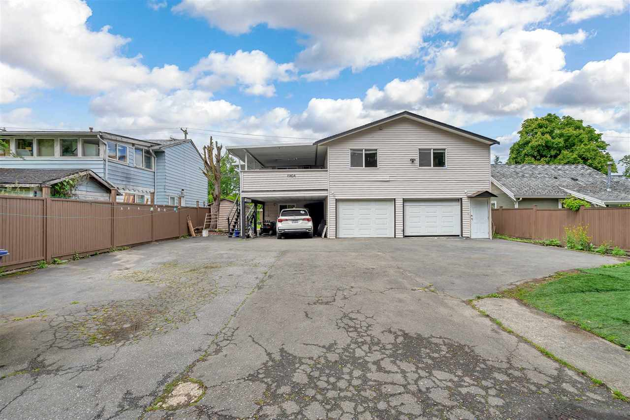 17404 64 AVENUE - Cloverdale BC House/Single Family for sale, 6 Bedrooms (R2591891) - #26