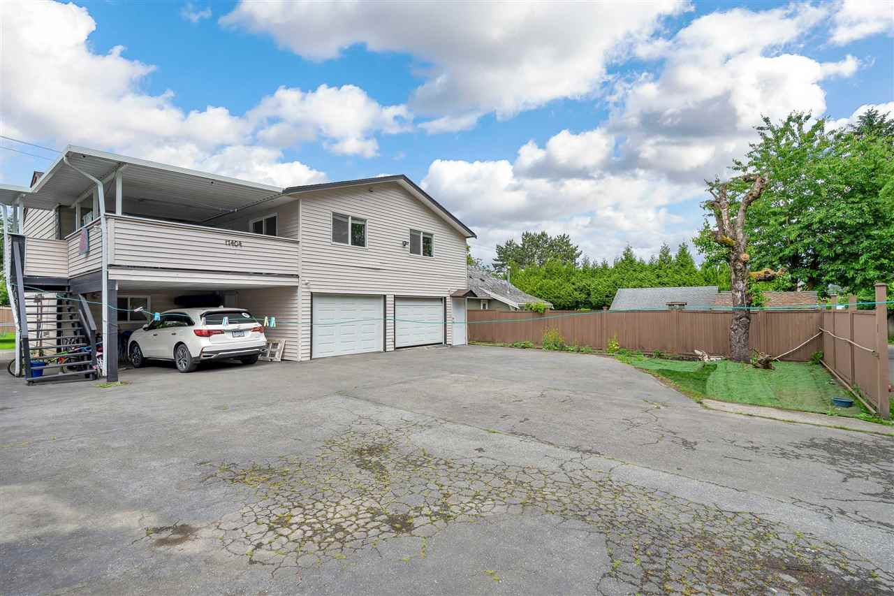 17404 64 AVENUE - Cloverdale BC House/Single Family for sale, 6 Bedrooms (R2591891) - #27