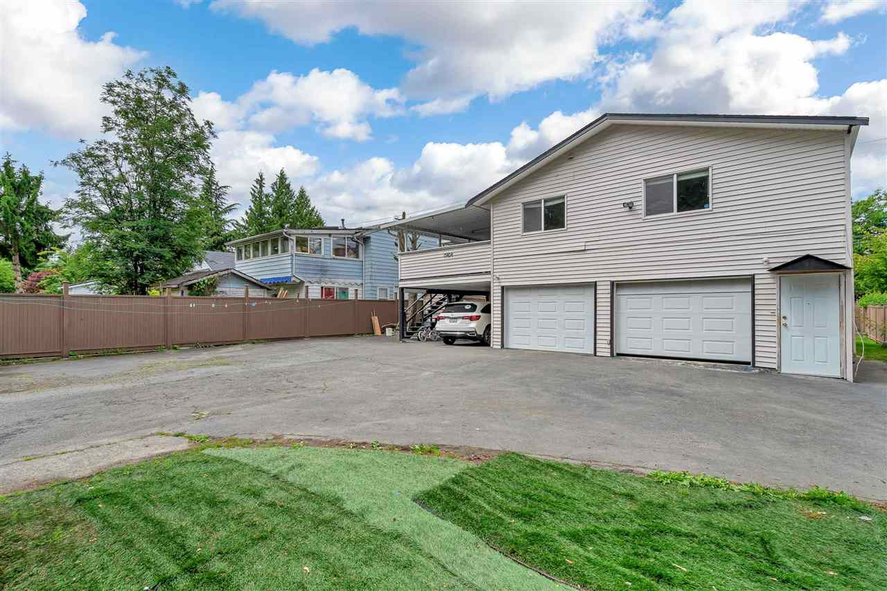 17404 64 AVENUE - Cloverdale BC House/Single Family for sale, 6 Bedrooms (R2591891) - #28