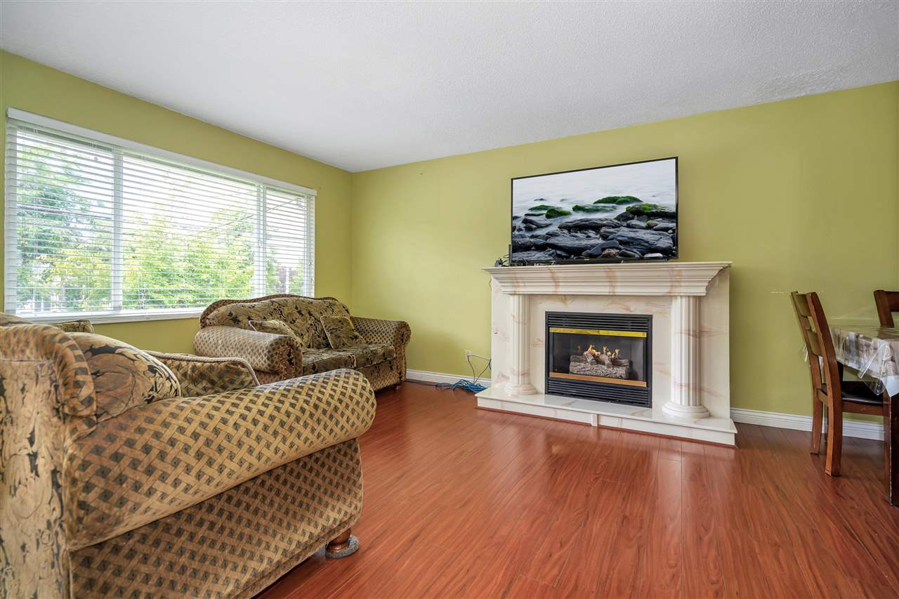 17404 64 AVENUE - Cloverdale BC House/Single Family for sale, 6 Bedrooms (R2591891) - #3