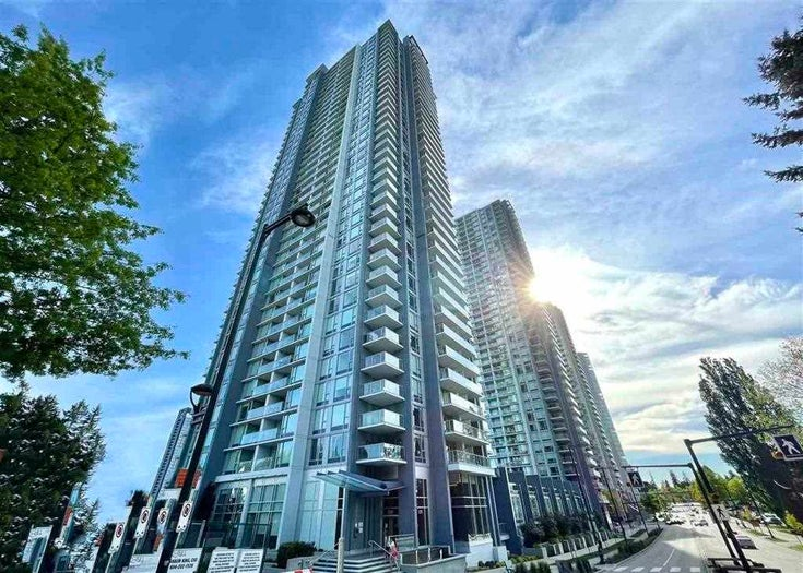 2712 13750 100 AVENUE - Whalley Apartment/Condo for sale, 2 Bedrooms (R2591915)