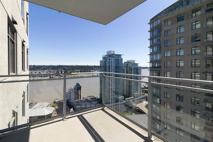 3010 888 CARNARVON STREET - Downtown NW Apartment/Condo for sale, 2 Bedrooms (R2592024)