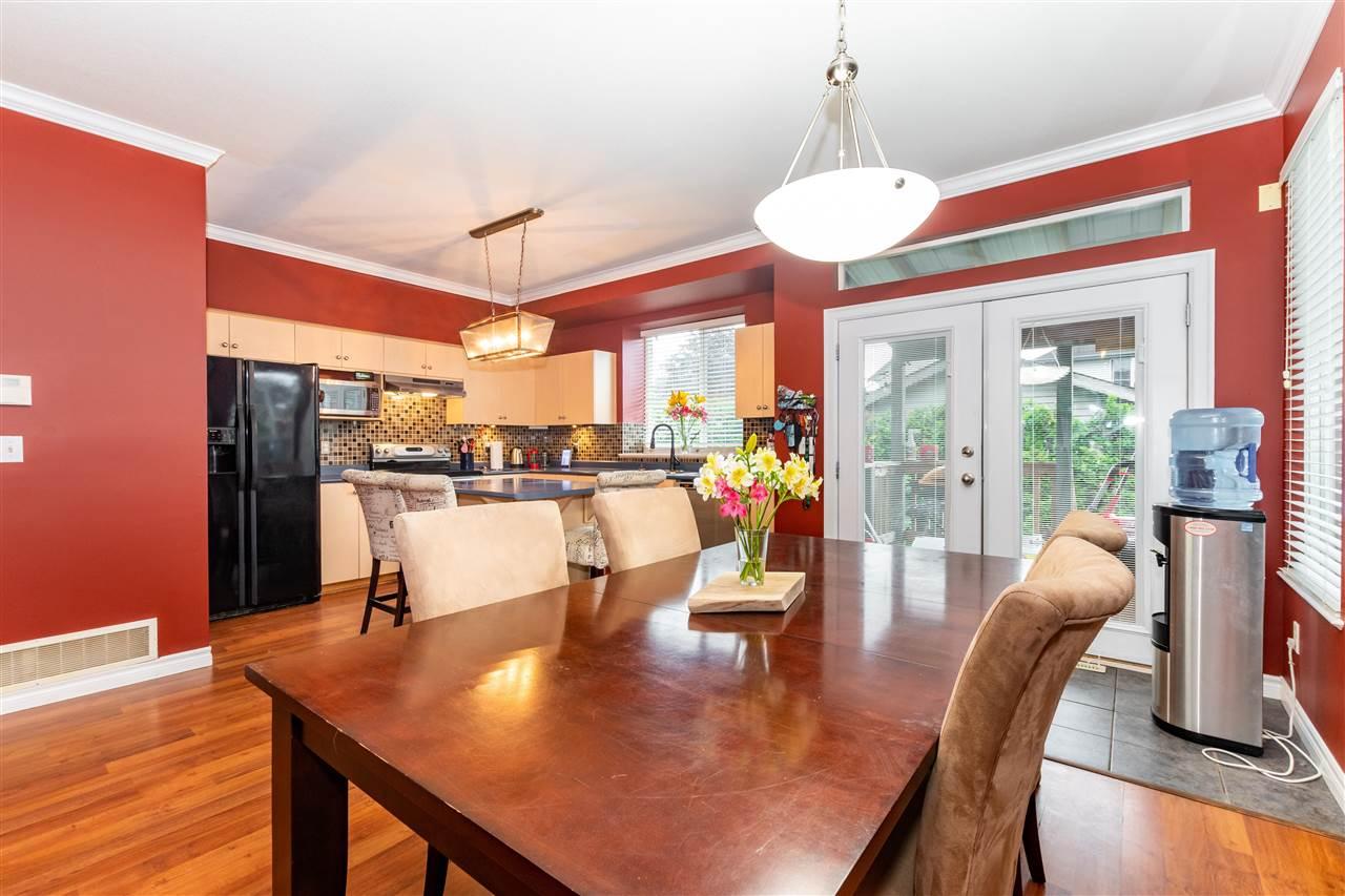 6754 184 STREET - Clayton 1/2 Duplex for sale, 3 Bedrooms (R2592144) - #10