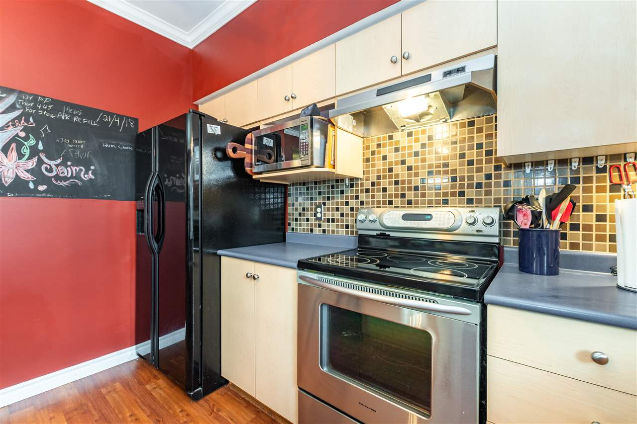 6754 184 STREET - Clayton 1/2 Duplex for sale, 3 Bedrooms (R2592144) - #11