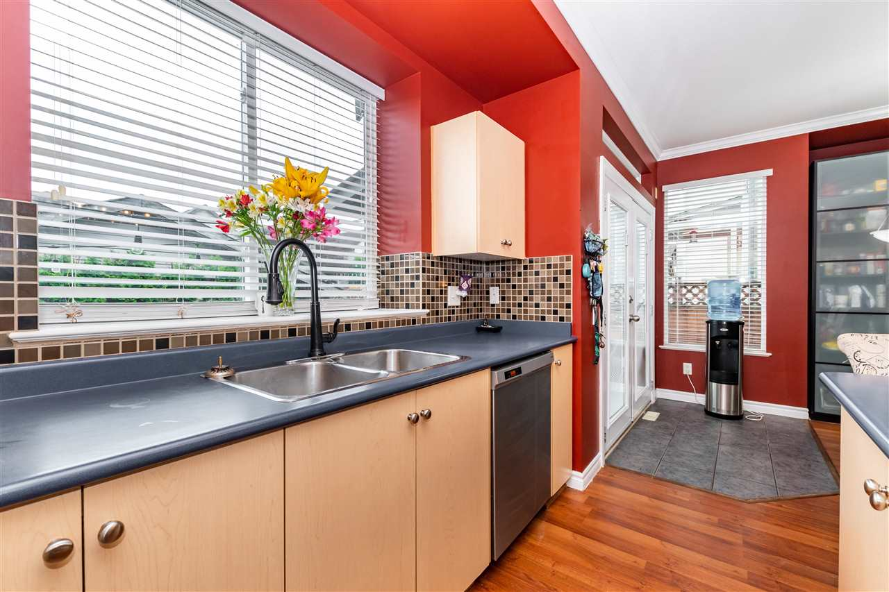 6754 184 STREET - Clayton 1/2 Duplex for sale, 3 Bedrooms (R2592144) - #12