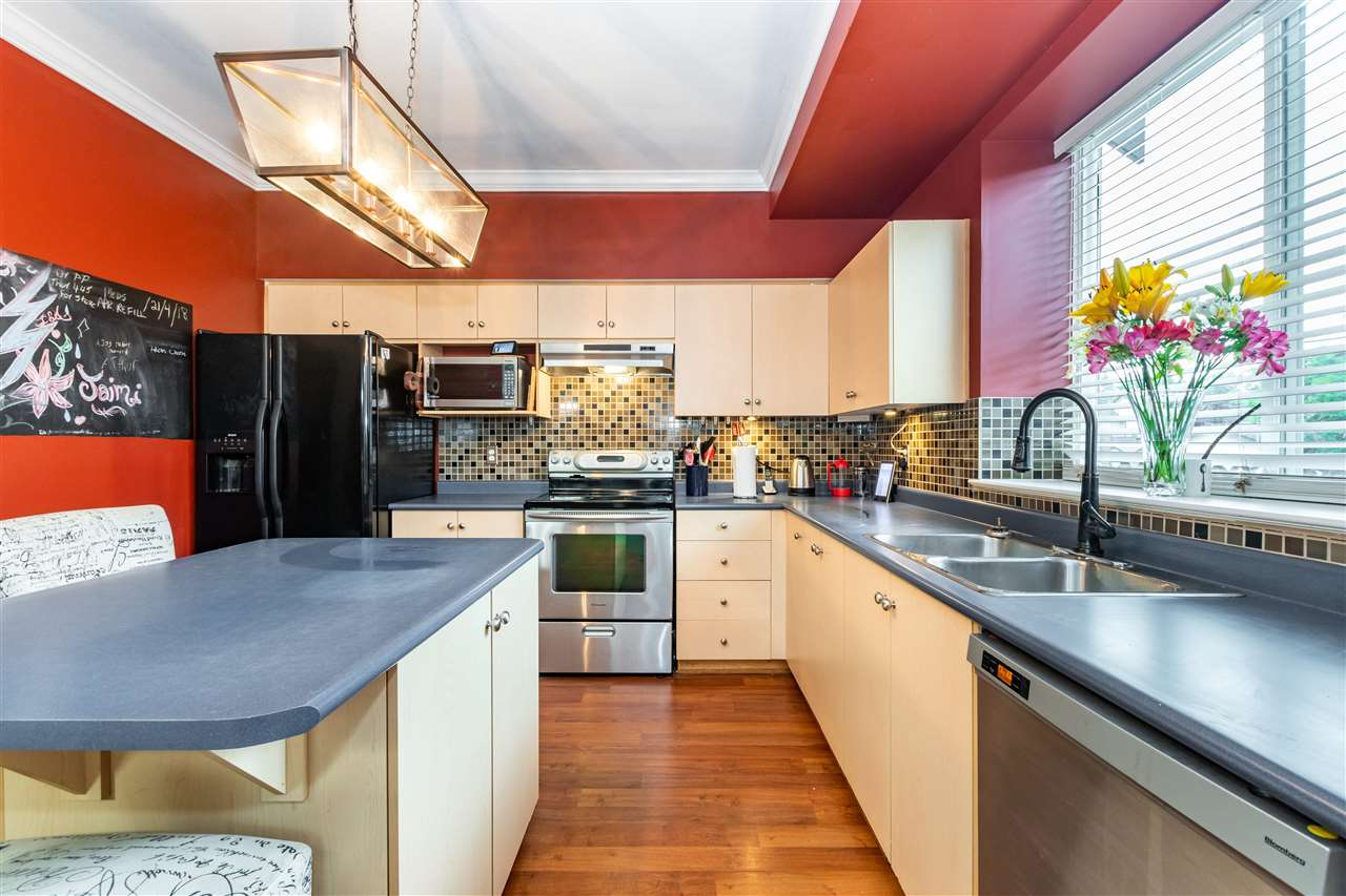 6754 184 STREET - Clayton 1/2 Duplex for sale, 3 Bedrooms (R2592144) - #13