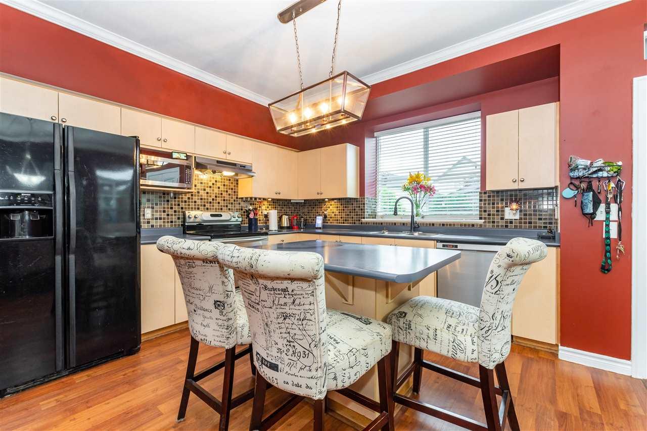 6754 184 STREET - Clayton 1/2 Duplex for sale, 3 Bedrooms (R2592144) - #14