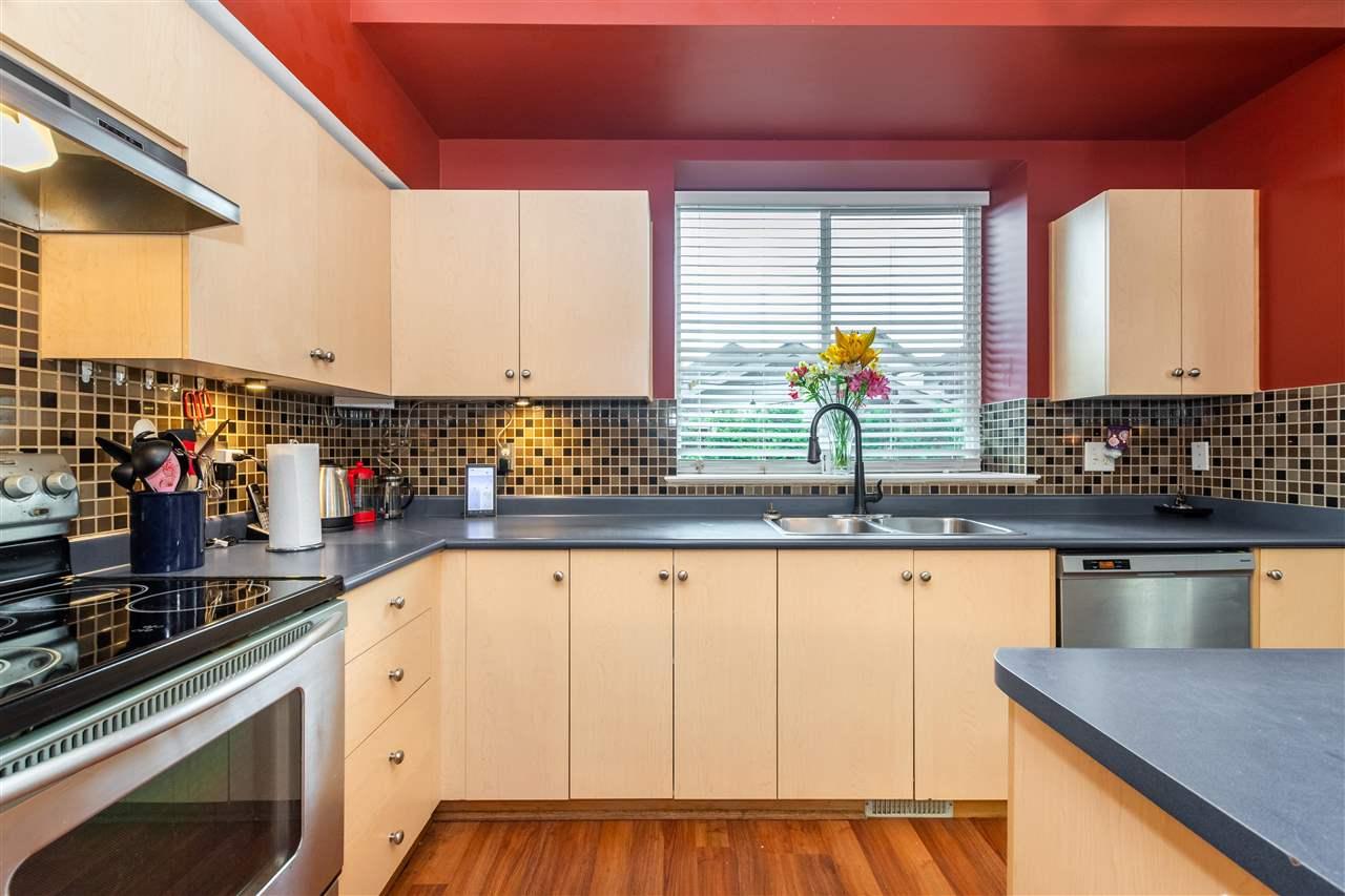 6754 184 STREET - Clayton 1/2 Duplex for sale, 3 Bedrooms (R2592144) - #15