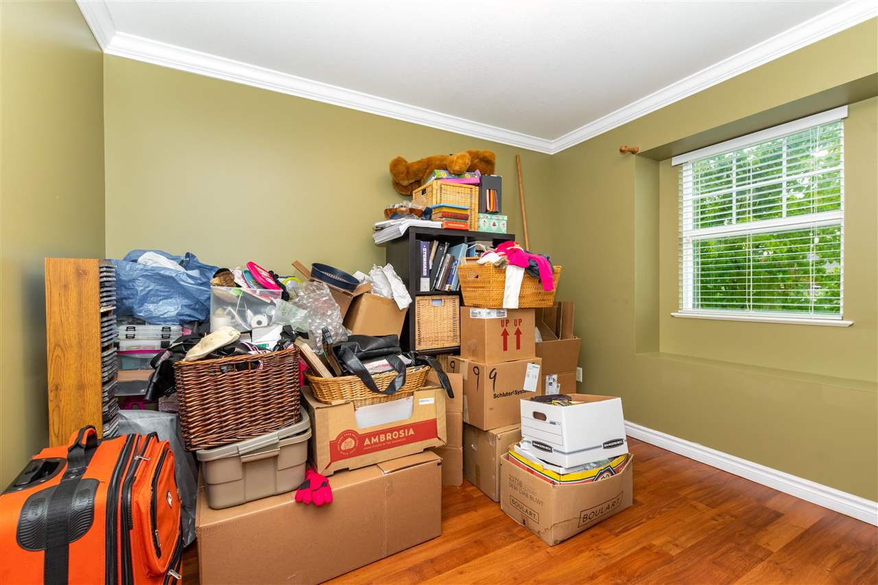 6754 184 STREET - Clayton 1/2 Duplex for sale, 3 Bedrooms (R2592144) - #16