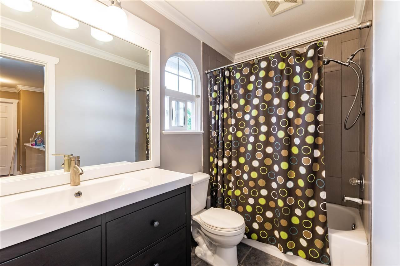 6754 184 STREET - Clayton 1/2 Duplex for sale, 3 Bedrooms (R2592144) - #17