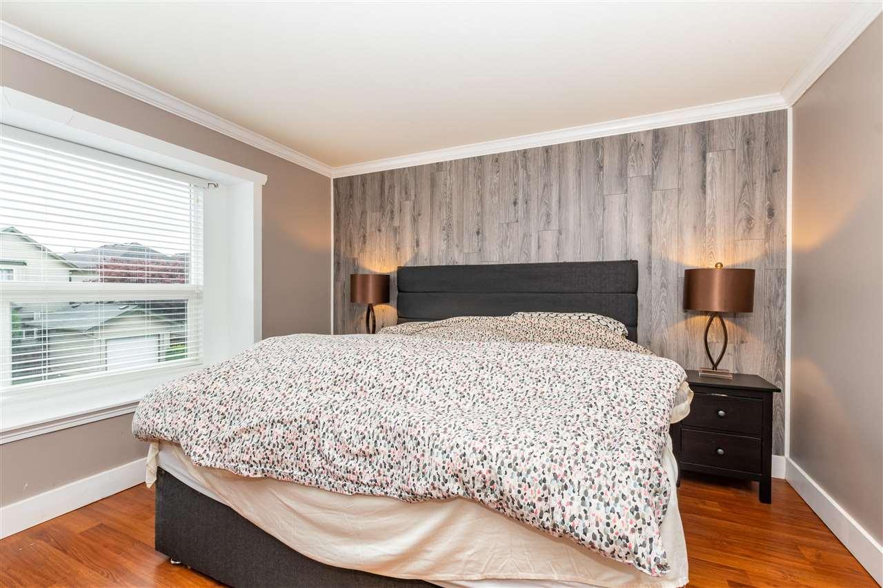 6754 184 STREET - Clayton 1/2 Duplex for sale, 3 Bedrooms (R2592144) - #20