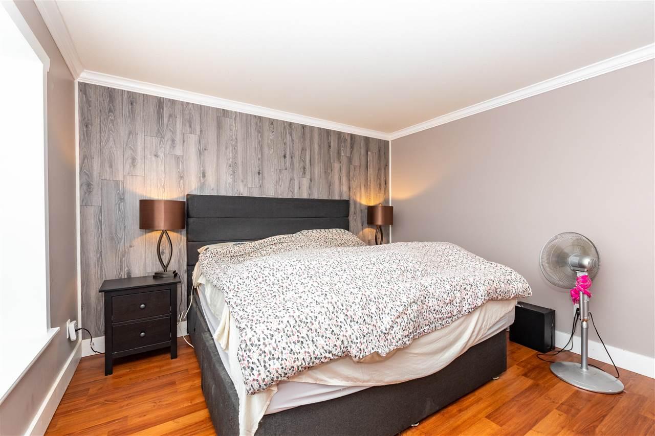 6754 184 STREET - Clayton 1/2 Duplex for sale, 3 Bedrooms (R2592144) - #21