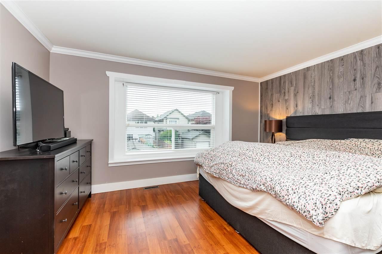 6754 184 STREET - Clayton 1/2 Duplex for sale, 3 Bedrooms (R2592144) - #22