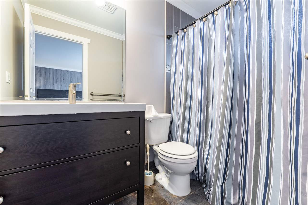 6754 184 STREET - Clayton 1/2 Duplex for sale, 3 Bedrooms (R2592144) - #23