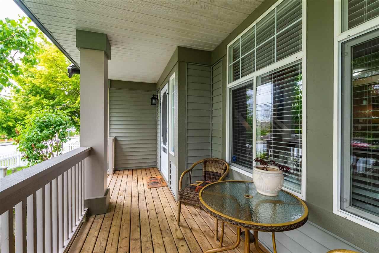 6754 184 STREET - Clayton 1/2 Duplex for sale, 3 Bedrooms (R2592144) - #38