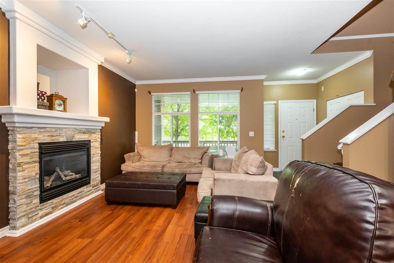 6754 184 STREET - Clayton 1/2 Duplex for sale, 3 Bedrooms (R2592144) - #4