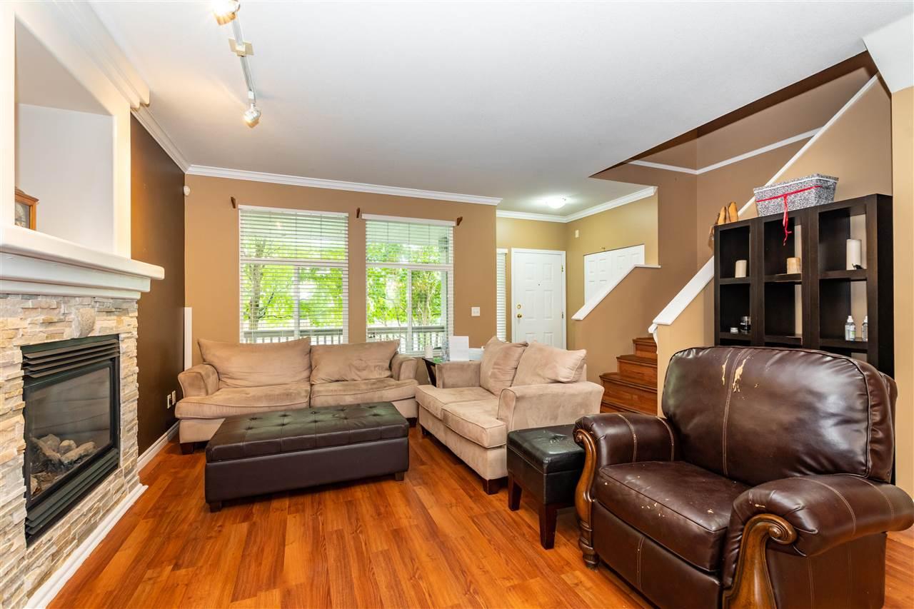 6754 184 STREET - Clayton 1/2 Duplex for sale, 3 Bedrooms (R2592144) - #5