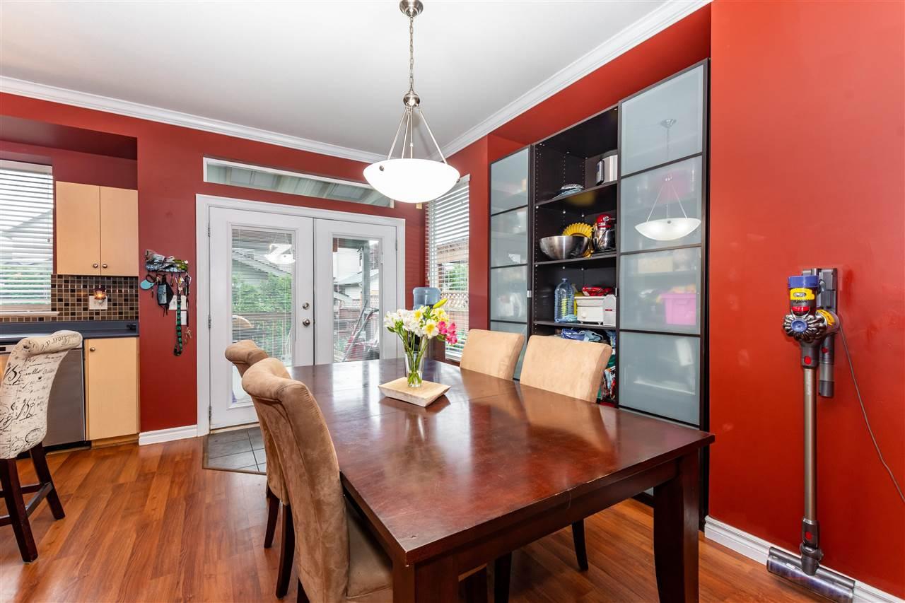 6754 184 STREET - Clayton 1/2 Duplex for sale, 3 Bedrooms (R2592144) - #7