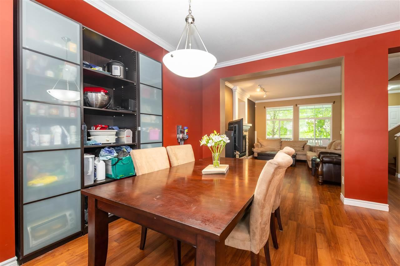 6754 184 STREET - Clayton 1/2 Duplex for sale, 3 Bedrooms (R2592144) - #8