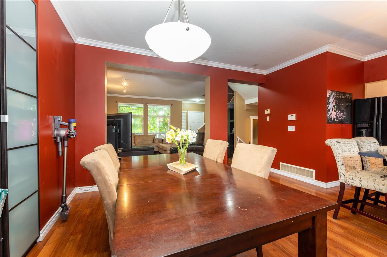 6754 184 STREET - Clayton 1/2 Duplex for sale, 3 Bedrooms (R2592144) - #9