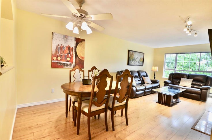 310 2990 PRINCESS CRESCENT - Canyon Springs Apartment/Condo for sale, 1 Bedroom (R2592166)