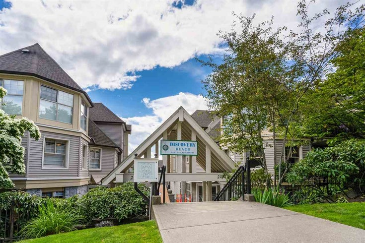 408 210 ELEVENTH STREET - Uptown NW Apartment/Condo for sale, 2 Bedrooms (R2592367)