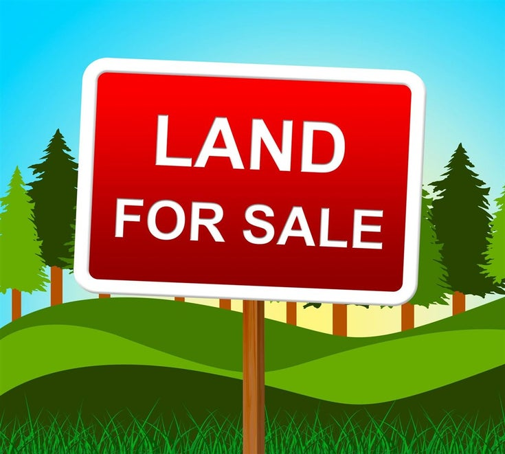 Lot 4 WILLIAMS LANDING - North Meadows PI for sale(R2592453)