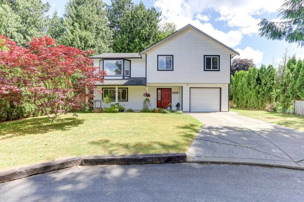 19750 50 AVENUE - Langley City House/Single Family for sale, 4 Bedrooms (R2592479)