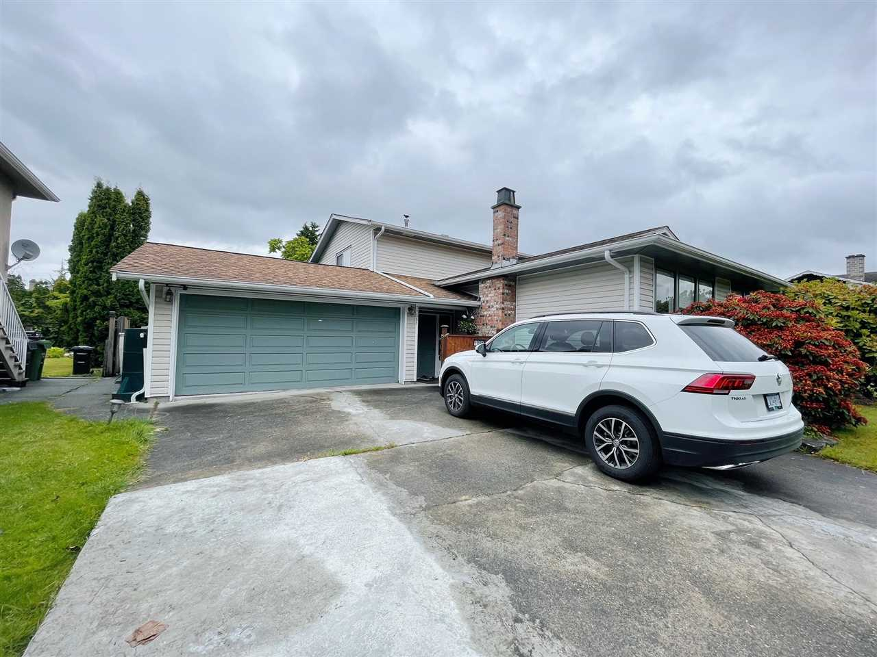 11591 SEAPORT AVENUE - Ironwood House/Single Family for sale, 4 Bedrooms (R2592496)