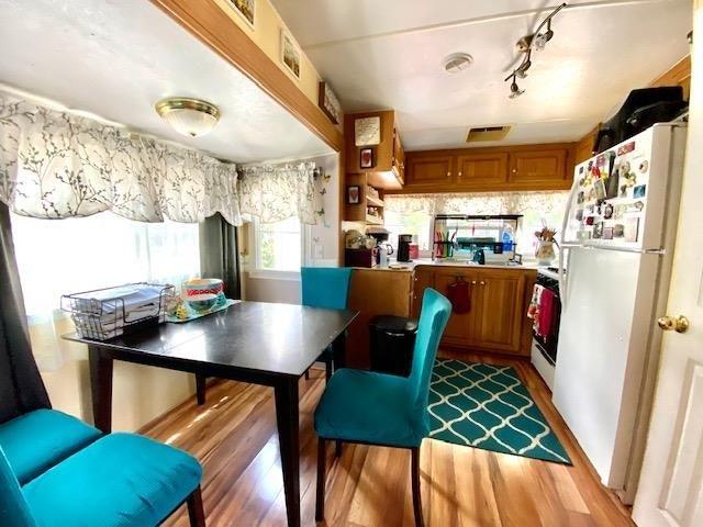 73 14600 MORRIS VALLEY ROAD - Lake Errock for sale(R2592606)