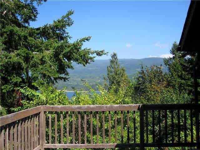 6182 LOOKOUT AVENUE - Sechelt District House/Single Family for sale, 3 Bedrooms (R2592622)