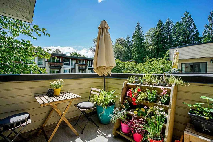 305 3275 MOUNTAIN HIGHWAY - Lynn Valley Apartment/Condo for sale, 2 Bedrooms (R2592678)