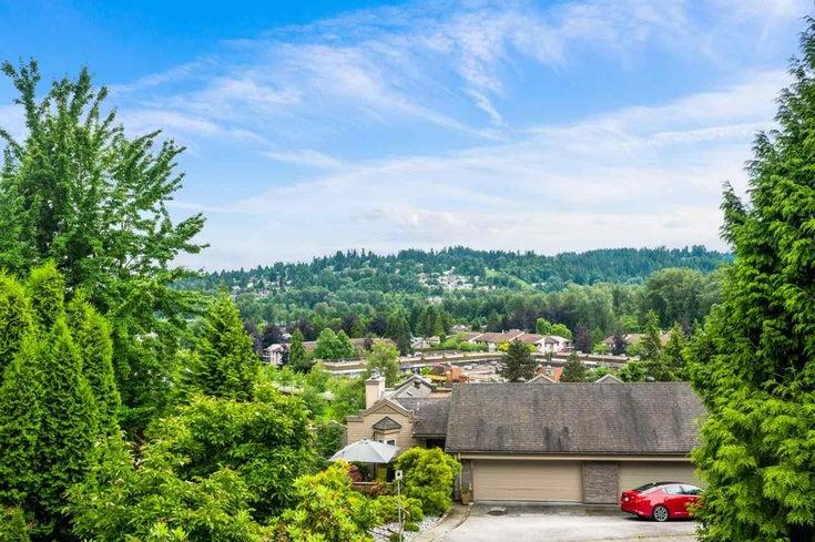 2823 RAMBLER WAY - Scott Creek House/Single Family for sale, 5 Bedrooms (R2592874)
