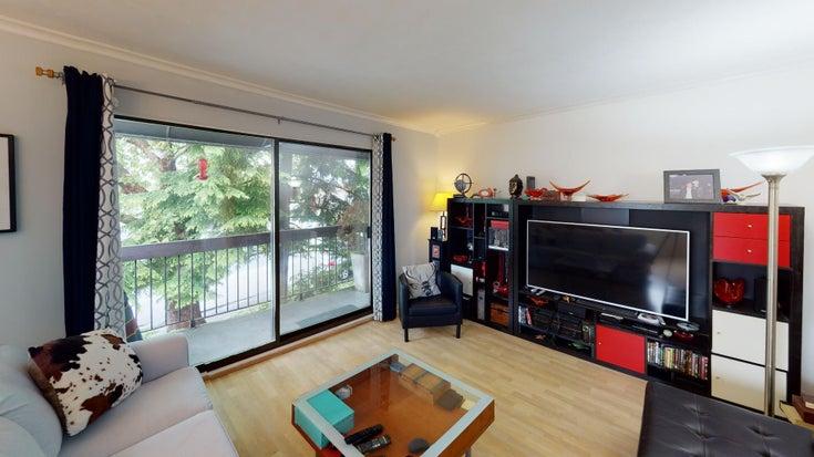 219 2910 E PENDER STREET - Renfrew VE Apartment/Condo for sale, 2 Bedrooms (R2592942)