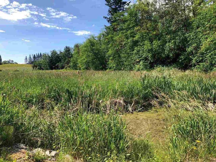 23700 6 AVENUE - Campbell Valley for sale(R2593073)