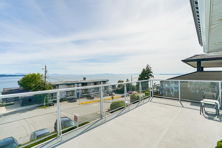 15173 ROYAL AVENUE - White Rock House/Single Family for sale, 7 Bedrooms (R2593247)