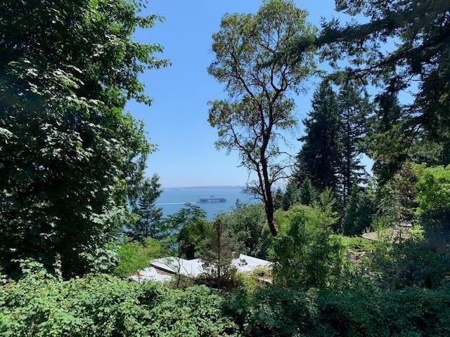 355 ROBINSON ROAD - Bowen Island House/Single Family for sale, 4 Bedrooms (R2593499)